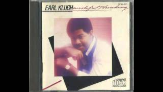 Earl Klugh ・ Once Again
