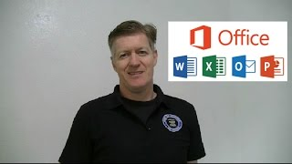 Running Microsoft Office on a Chromebook - How to install Online Word, Excel, and PowerPoint