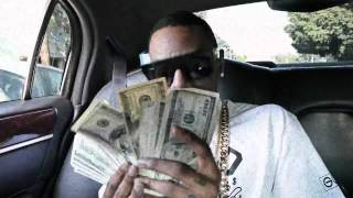Soulja Boy • For My Money (Music Video)