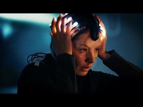 Научно-фантастический короткометражный фильм «Лето», тизер