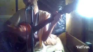 Jason Aldean - Drowns The Whiskey Ft Miranda Lambert (Cover)