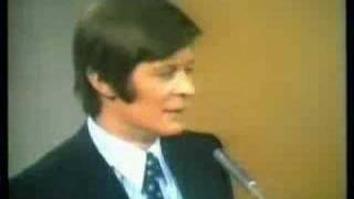 ESC 1969, Belgium - Louis Neefs, Jennifer Jennings