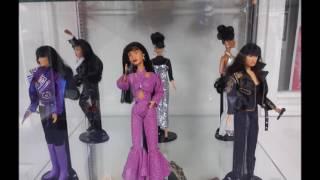 Selena's Museum