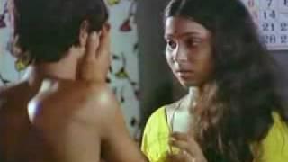 Kamal turns to the dark side 2 - Sivappu Rojjakkal video thumbnail