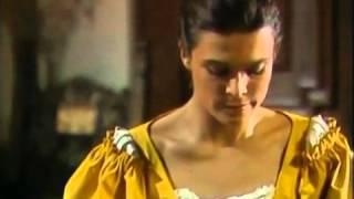 Gambar cover O nejchytřejší princezně (1987) - ukázka
