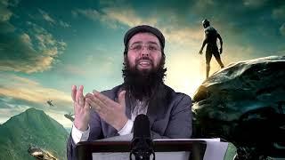 הרב יעקב בן חנן - שלא שומעים לדבר ה' באות גזירות חס''ו