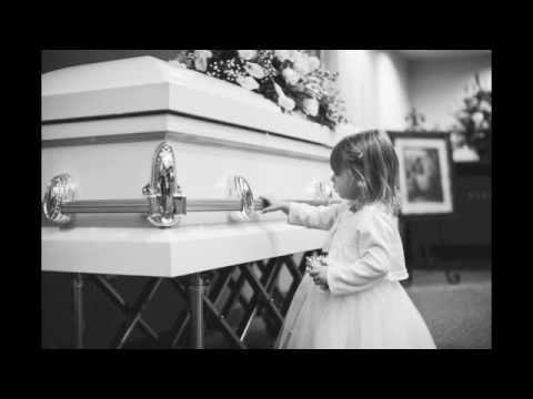 Nguyen Funeral.m4v