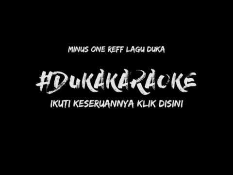 Last Child - Duka (Instrumental Reff)