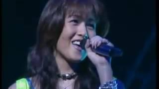 Shizuka Kudo - In The Sky