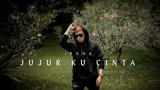 IPANK - Jujur Ku Cinta (Official Music Video)