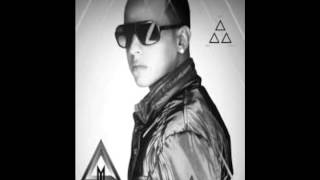 rompe remix [Daddy yankee,Miguelito,Calle 13,Don omar,Wisin y yandel]