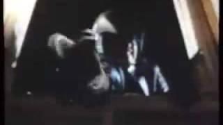 R.O.T.O.R. (trailer)