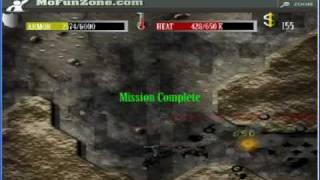 Lets play 3000 A.D. part 5