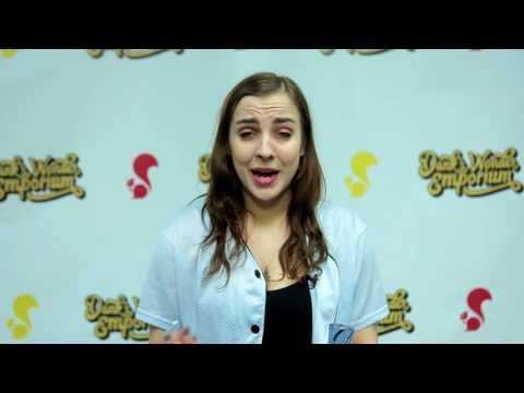 Daisy Dukes - Sunny Skys Danks view #56