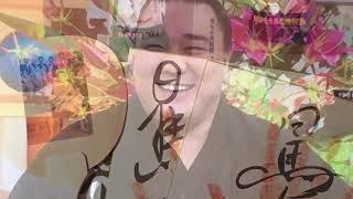 日馬富士と伊勢ヶ濱部屋の相撲の思い出です。 人生て色々あるなーとシミジミ。 伊勢ヶ濱親方 動画 18