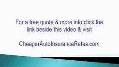 Pennsylvania Car Insurance Find  CHEAPER  Auto Insurance
