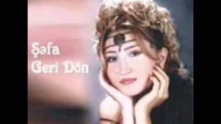 YouTube - Shefa-Senden sonra.flv