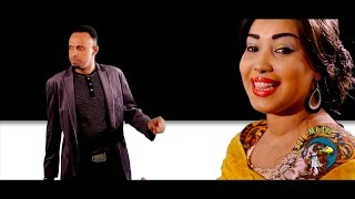 DADAAL 2015 by Abdihamiid & Umalkhayr, Directed by Ibrahim Eagle