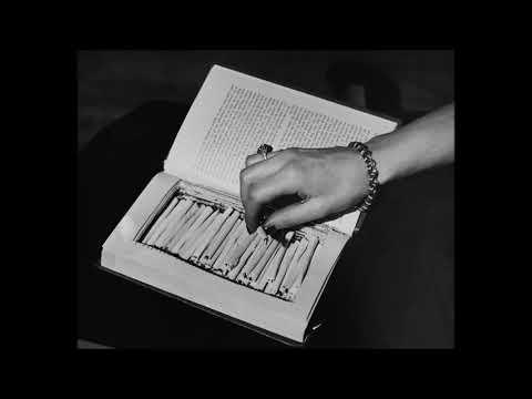 Funny George Jetson clip from Rockin with Judy JetsonKaynak: YouTube · Süre: 3 dakika16 saniye