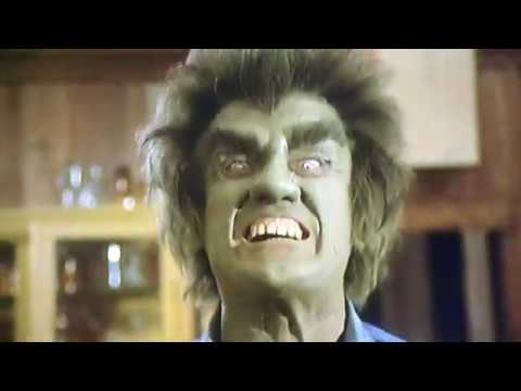 Alternative Hulk Transformation 70 The First Part 2