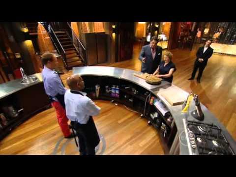 MasterChef Australia S03E11