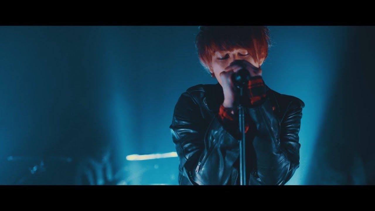 Download GLOWS 「WISHING」-MV-