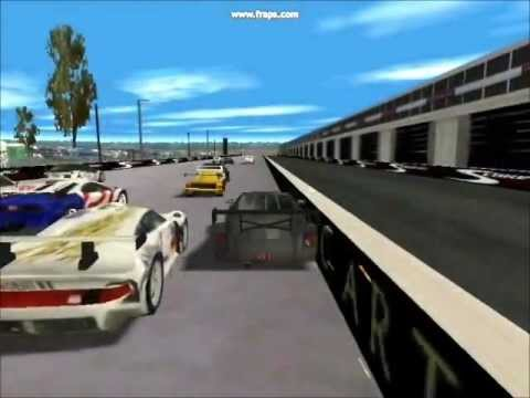 Sports Car GT PC Special Cars YouTube - Sports car gt