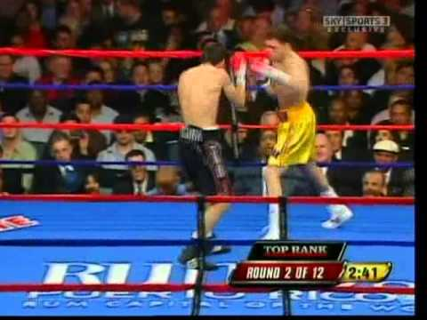 Watch OmiB9ARLUNw on oscar de la hoya mayweather control
