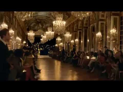 Dior J'adore 2011 Charlize Theron HD Commercial
