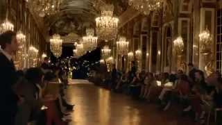Dior J'adore 2011 Charlize Theron HD Commercial(Filmed exclusively in the 'Galerie des Glaces' at the 'Château de Versailles'. Copyright Dior Directed by Jean-Jacques Annaud Starring Charlize Theron Music ..., 2013-04-12T08:00:55.000Z)