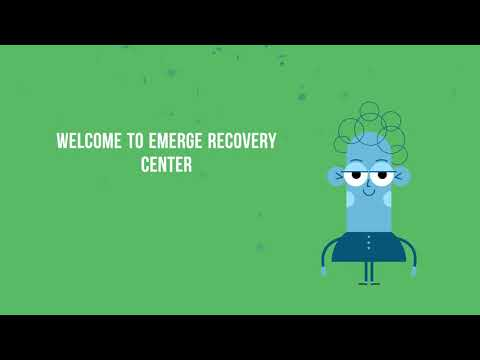 Emerge Recovery Center - Addiction Treatment in South FL