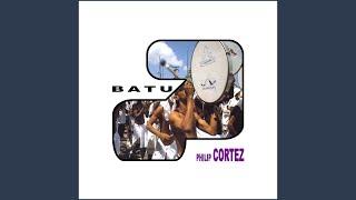Batu (C-Mos extended adventure mix)