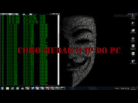 Sonicwall ssl vpn protocol