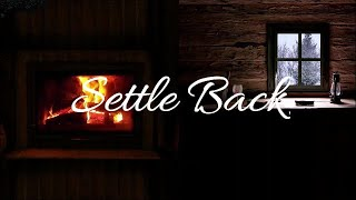 15 Minutes Relaxation Music - Settle Back (JAZZ)