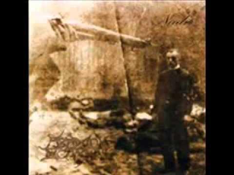 ABADDON INCARNATE 'Nadir 2001 Full Album'