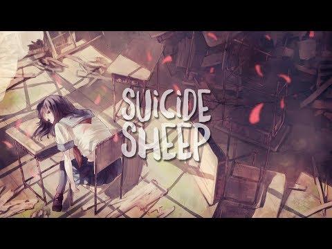 Noah Slee - DGAF ft. Shiloh Dynasty