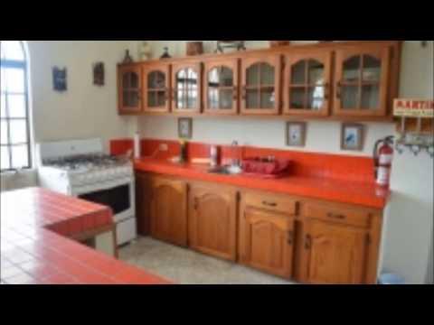 Vistabella San Fernando House For Sale