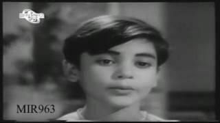 peyari maa dua kro main jald bhara hojaon - film AAdil