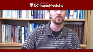 Sleep-Dependent Consolidation of Memory - Research Video