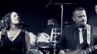 Ace Of Spades - The Seven Sins cover version