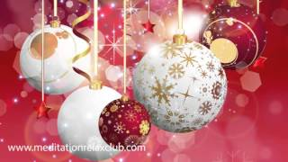 Background Music for Christmas: New Age & Relaxing Ambient Xmas Songs