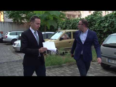 Nisin procedurat e azilit ne Kosovë per Albert Veliun