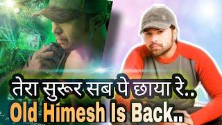 Old Himesh Is Back   Surroor 2021 के बाद हिमेश का बड़ा धमाका  
