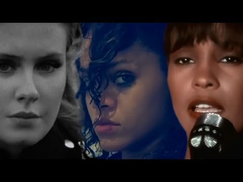 5 Best Love Songs of All Time
