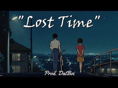 "(FREE FOR PROFIT) ""Lost Time""