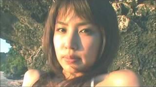 福下恵美 ほほえみ video-clip vol3 福下恵美 動画 10