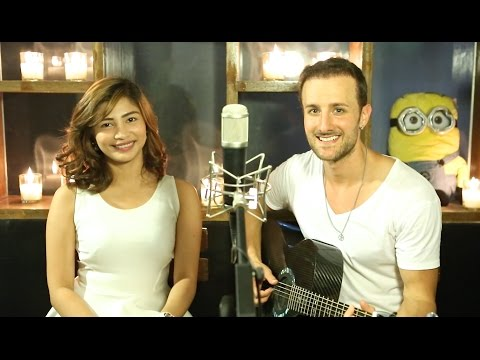 Thinking Out Loud - TAGALOG Version (Duet)