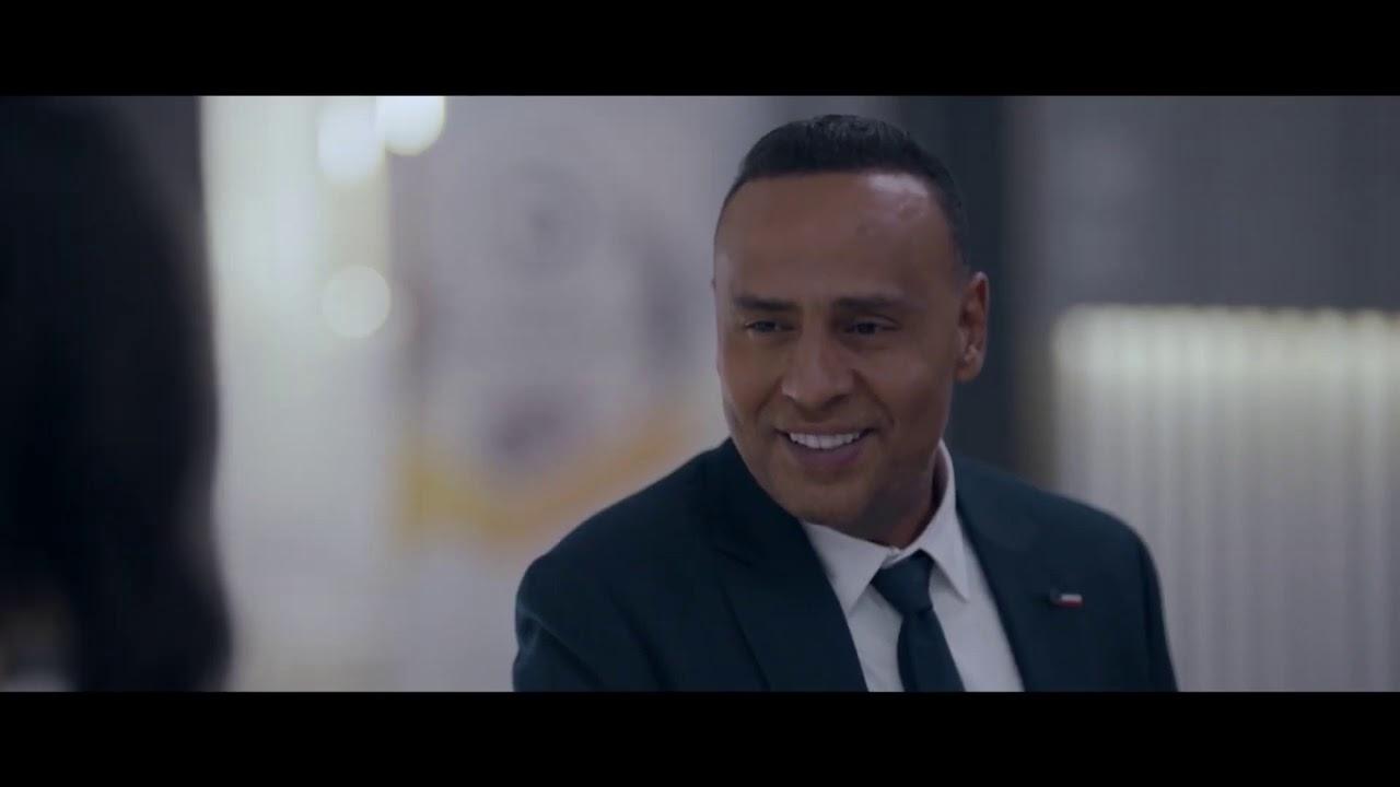 علي شاكك في محسن وسماح ..ويوسف قلب اللعبة مع مسك وبيهددها #خيط_حرير