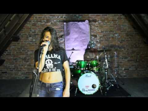 Metallica  Fade to Black    Keara