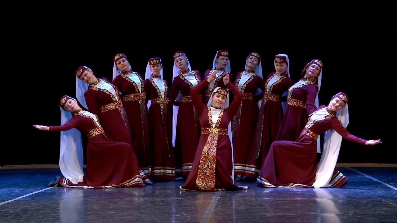 Армянские танцы картинки